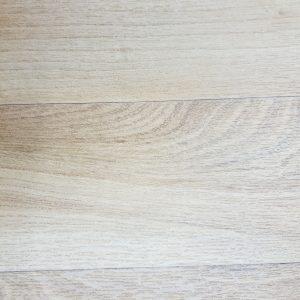 טפט דמוי עץ אלון בהיר