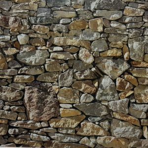 טפט אבנים טבעי
