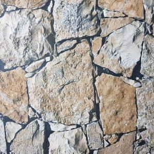 טפט אבן גיר
