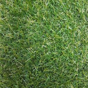 דשא סינטטי דגם גליל