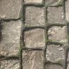 פי וי סי אבנים תלת מימד